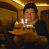 Елена, 50, г.Ожерелье
