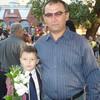 Ибрагим Guketlev, 48, г.Лазаревское