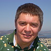 Михаил, 35, г.Zug