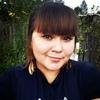 Екатерина, 29, г.Биробиджан