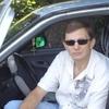 Стас, 49, г.Орск