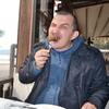 Андрей, 45, г.Сергиев Посад