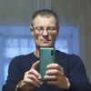 Sergiu, 30, г.Кагул