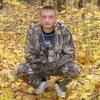 Сергей, 43, г.Ямполь