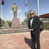 Pavel, 49, г.Тегеран