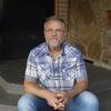 Игорь, 57, г.Луганск