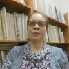 Фая, 47, г.Мензелинск