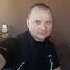 владимир, 34, г.Никополь