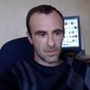 Беслан, 37, г.Гудаута