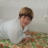 Светлана, 41, г.Лиозно