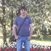Mehmet, 41, г.Москва