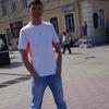 Александр, 36, г.Медногорск