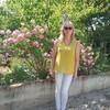 elena, 53, г.Бендеры