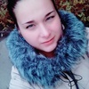 Юлия, 21, г.Днепропетровск