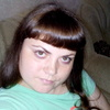 Татьяна, 30, г.Серов