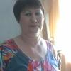 ирина, 54, г.Горные Ключи