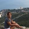 Ирина, 28, г.Сосновый Бор