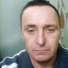 Геннадій Гопка, 44, г.Днепр