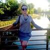 Дина, 30, г.Астана