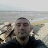 Artem, 27, г.Шостка
