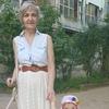 Светлана, 54, г.Волжск