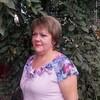 Алина, 46, г.Курск