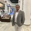 Masud, 39, г.Лондон