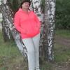 Лилия Борисенко, 55, г.Ногинск