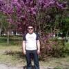 Дмитрий, 34, г.Джанкой