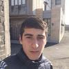 Serg, 27, г.Erebuni