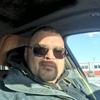 andrus, 41, г.Таллин