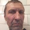 Виктор, 59, г.Нижнеудинск
