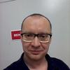 Александр, 42, г.Северск