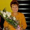 Галина, 62, г.Иваново