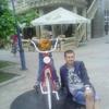 Александер, 31, г.Першотравенск