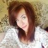 Anna, 28, г.Киев