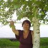 Татьяна, 42, г.Серпухов