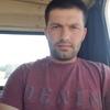 Сардор, 33, г.Домодедово