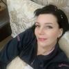 Наталья, 35, г.Сегежа