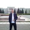 Александь, 28, г.Нижний Новгород