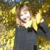 Анастасия, 33, г.Астрахань
