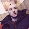 Александр, 25, г.Троицк