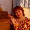 Лариса, 47, г.Асбест
