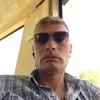 Михаил, 50, г.Старый Оскол