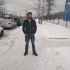 Фарух, 30, г.Челябинск