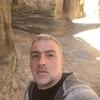 Edisher, 43, г.Барселона