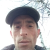 Андрей, 40, г.Углич
