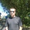 Олег, 46, г.Мантурово