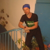 Витал, 44, г.Каракол