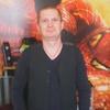 Александр, 38, г.Куеда